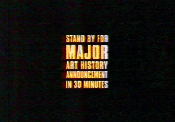 Index of /pub/users/l/lazlo/music/klf/images/